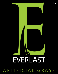 Everlast Artificial Grass Logo